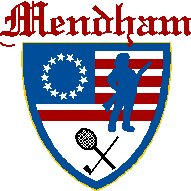 Mendham Golf & Tennis Club