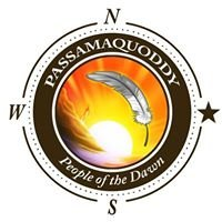 Passamaquoddy Tribal Government- Indian Township