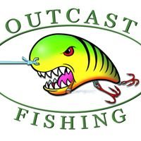 Outcast bait and tackle