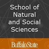 School of Natural and Social Sciences at Buffalo State