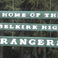 Selkirk School District #70