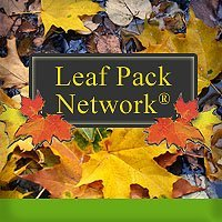 Leaf Pack Network