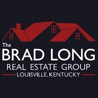 Brad Long Real Estate Group - Keller Williams Louisville East