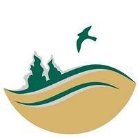 Kiskunsági Nemzeti Park Igazgatóság