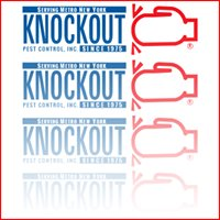 Knockout Pest Control