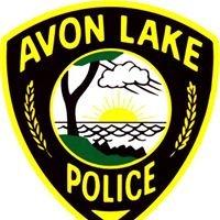 Avon Lake Police Department