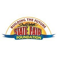 South Dakota State Fair Foundation