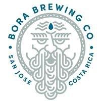 Bora Brewing Co.