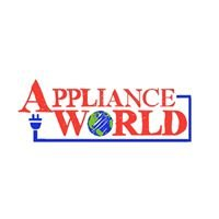 Appliance World of Oyster Bay