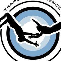 Trapeze Hamptons