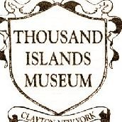 Thousand Islands Museum