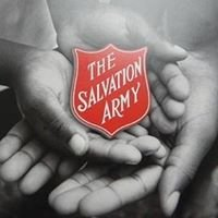 The Salvation Army Tiffin Citadel