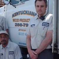 Kentuckiana Wood Products, Inc.