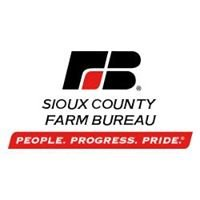Sioux County Farm Bureau