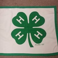4-H Lawrence County Illinois