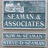 Seaman & Associates