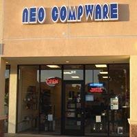 Neo Compware