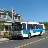 Downeast Transportation, Inc.