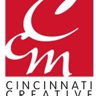 Cincinnati Creative Marketing, Inc.
