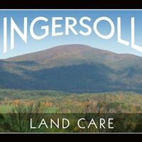 Ingersoll Land Care