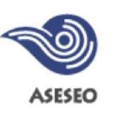 Aseseo (Asociación de Escuelas de Español de Oaxaca)