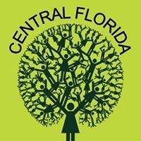 Central Florida Resource Conservation & Development Council