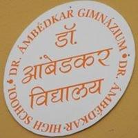 Dr. Ámbédkar Iskola डॉ. आंबेडकर विद्यालय Dr. Ambedkar School
