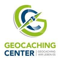 Geocaching Center