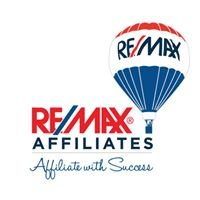 REMAX Affiliates - Florence, KY