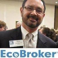 Louisville Realtor | Ton Ali | Metro Eco Broker