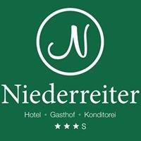 Hotel Gasthof Niederreiter