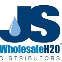 JS Wholesale H2O Distributors