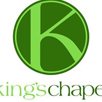 King's Chapel Church