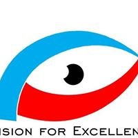 Vision for Excellence