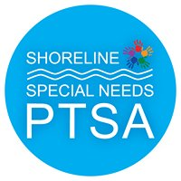 Shoreline Special Needs PTSA