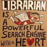 WWCC Library