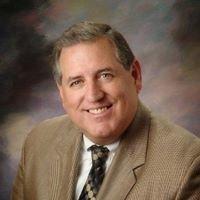 Ron Yankey: Louisville's Realtor