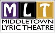 Middletown Lyric Theatre