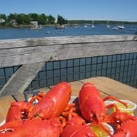 Muscongus Bay Lobster