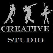 Creative Studio of Dance