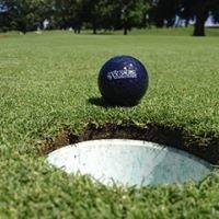 United Black Golfers Association, Inc.