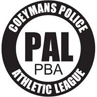 Coeymans Police Athletic League