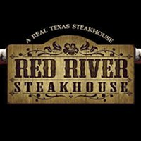 Red River Steakhouse Amarillo