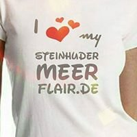 Steinhuder Meer Flair