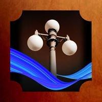Oak Harbor Development Group