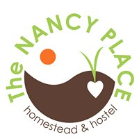 Nancy Place Homestead
