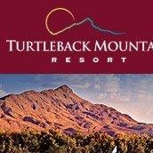 Turtleback Mountain Resort