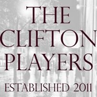 Clifton Players