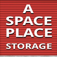 A Space Place Storage