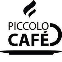 Piccolo Café Budapest